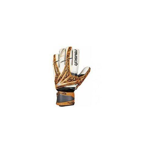 Rękawice bramkarskie REUSCH Keon Pro SG Ortho-Tec LTD 8.5