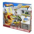 Hot Wheels Monster Jam mini jazda i akcja. Y6749