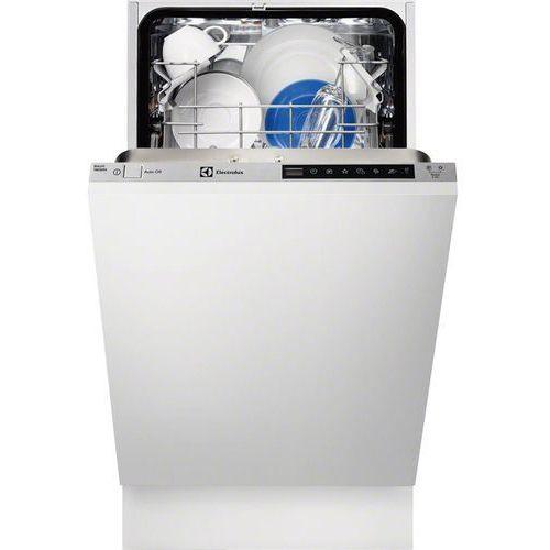 Electrolux ESL4650RA