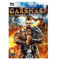 GARSHASP TEMPLE OF THE DRAGON [PC]