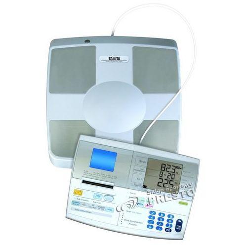 Analizator składu ciała SC-330S Tanita Professional