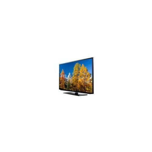 TV LED Samsung UE40EH5300