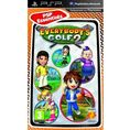 Everybody's Golf 2 [PSP]