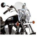 Motocykle|escape_attr