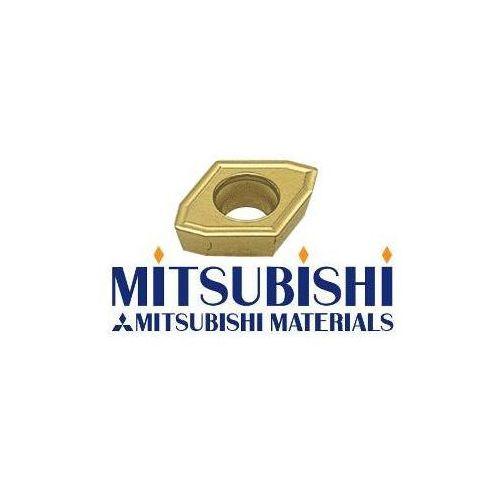 MITSUBISHI Płytka skrawająca do wiertła TAF Ø49 - Ø56 mm GPMT090304-U2 VP15TF, UP20M