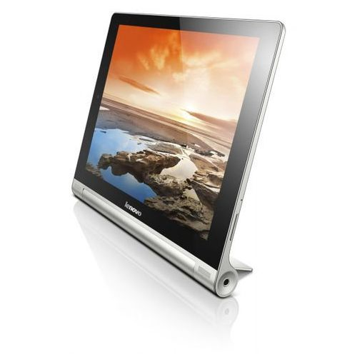 Lenovo Yoga Tablet 10 B8000 3G
